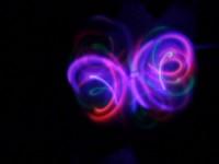 vlcsnap-2012-11-21-12h13m21s204